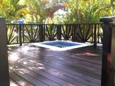 Beautiful 2 Bed 2 Bath Villa with Plunge Pool Barbados, Saint James, Sunset Crest | Renters.com