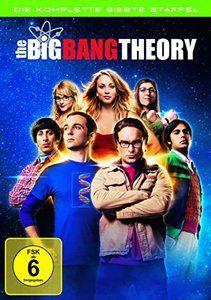 Sozial unverträglich bleiben sie nach wie vor, doch die genialen Wissenschaftler der Big Bang Theory liefern immer urkomische Ergebnisse. Leonard kehrt von seiner Nordsee-Expedition zurück und merkt, dass seine Beziehung zu Penny mehr Betatests erfordert, als er je im Labor durchführen musste. Für weitere Lacher sorgen Howards Beziehungsprobleme mit den Frauen seines Lebens im Besonderen und Rajs plötzlicher Anziehungskraft auf Frauen im Allgemeinen
