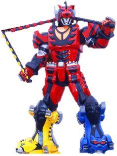 Jaguar Animal, Bat Animal, Cheetah Animal, Dino Rangers, Rangers Gear, Power Rangers Jungle Fury, Power Rangers Toys, Shimmer And Shine Characters