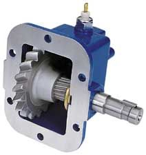 Muncie SG Series PTO The SG Series single speed, single gear PTO has the simplest design and fewest component parts of any Muncie PTO. Power Take Off, Simple Designs, Tractors, Simple Drawings