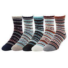 Harry Potter Hogwarts Crew Knit Socks Adult Men Wizard School Sock Size 10-13