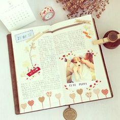 貝貝 BeiBei the cute peke / 手帳 @iverylovebeibei Instagram photos   Webstagram - the best Instagram viewer