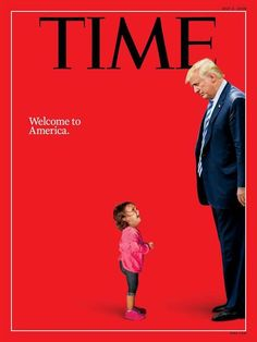 The Honduran government has confirmed to Reuters that the crying girl on the TIME cover was never separated from her mother by US authorities https://www.reuters.com/article/us-usa-immigration-photo/father-says-little-honduran-girl-on-time-cover-was-not-taken-from-mother-idUSKBN1JI07W …pic.twitter.com/1uA4gV5sUD