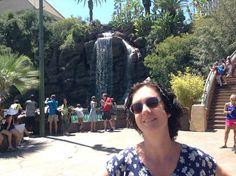 Di tutto e di più sulla Sardegna di Giurtalia e tanto altro ancora.: Gli Universal Studios - Un'infinità di attrazioni....