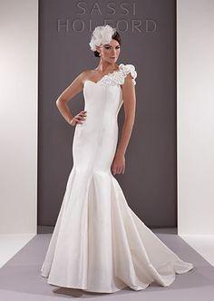 Wedding dress ~..