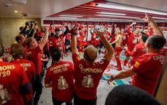 Liverpool Fc, Liverpool Premier League, Room Photo, Eden Hazard, Old Trafford, European Football, Arsenal Fc, College Basketball, One Team