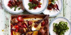 Курица с овощами в духовке French Toast, Breakfast, Recipes, Food, Meal, Rezepte, Essen, Recipies, Morning Breakfast