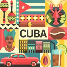 you came to the right place. In the next few paragraphs, we will explain everything that you should know about Cuba, as an American citizen...