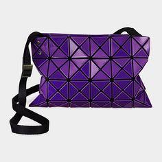 Lucent Crossbody Bag | MoMA