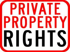 Private Property Rights Under Attack by Comprehensive Land Use Plans - Minutemen News3/5>> Agenda 21 Green Man