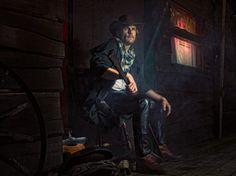 http://500px.com/photo/1079401/el-paso-by-frank-doorhof