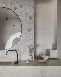 Super Ideas For Bathroom Interior Design Hotel Decor, Interior, Hotel Bathroom Design, Bathroom Renovation Order, Bathroom Styling, Home Decor, Bathroom Interior, Minimalist Bathroom, Bathroom Decor