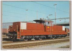 Switzerland #sbbcffffs #railway #postcard #train #bahn #ferrovia #ansichtskarten #cartoline #cartepostale #cartespostales #locomotive #lokomotive