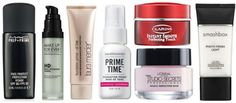 The Best Makeup for Acne-Prone Skin - College Fashion