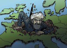 Altro che Nostradamus: ecco cosa previde sull'Islam Baba Vanga, bulgara che indovinò già Seconda guerra mondiale e 11 settembre