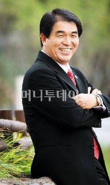 """""""해외동포 소중한 한표 행사 위해 최선"""""""