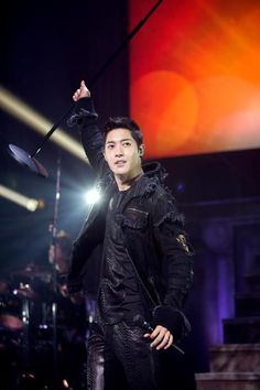 Kim Hyun Joong to Release New Music in Summer of 2013  http://btscelebs.com/2013/04/16/kim-hyun-joong-to-release-new-music-in-summer-of-2013/
