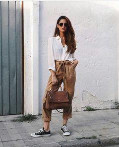 "2,851 Gostos, 21 Comentários - Page for sale DM (@fashion__fridays) no Instagram: ""@marvaldel #streetstyleinspo . . . . #like4like #tag4likes…"""