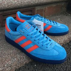 detailed pictures 7e5ec 92fb7  Adidas GT Manchester