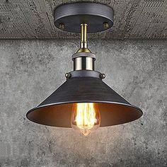 YOBO vintage Zimmerdecke Beleuchte Anlage Edison-Design Antik Nostalgie für E27 Lampe Licht Glühlampe YOBO Lighting http://www.amazon.de/dp/B00O0SCBMS/ref=cm_sw_r_pi_dp_FsI3vb1RB9VMS