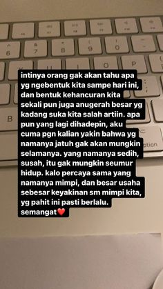 Reminder Quotes, Self Reminder, Text Jokes, Quotes Deep Feelings, Cartoon Jokes, Self Quotes, Quotes Indonesia, Cute Love Quotes, People Quotes