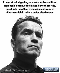 Arnold Schwarzenegger, Thoughts And Feelings, Life Motivation, Blood Pressure, Quotes, Facebook, Quotations, Quote, Shut Up Quotes