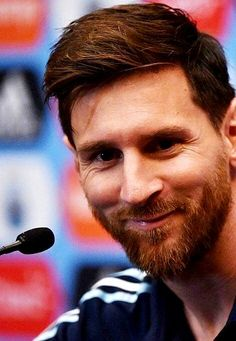 Messi Vs, Messi Soccer, Lionel Messi Barcelona, Fc Barcelona, Neymar, Messi 2016, Lionel Messi Biography, Lionel Messi Family, God Of Football