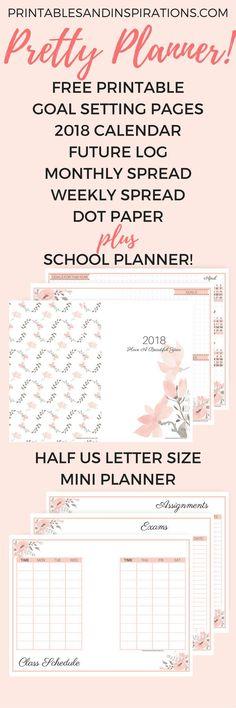 Cyberweek Sale on Etsy! Buy any printable planner, calendar, planner