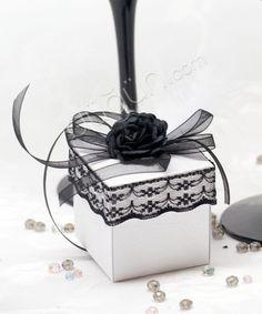 Neko Wedding, http://dugun.com/nikah-sekeri/istanbul/neko-wedding