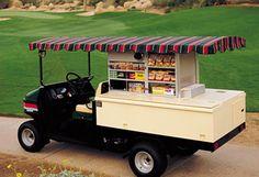 7 Best Adult Treat Cart Images Beverage Cart Drink Cart Drinks