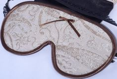 VINTAGE SLEEP MASK WITH BOW order at: http://www.ebay.co.uk/itm/VINTAGE-SLEEP-MASK-BOW-BLINDFOLDS-TRAVEL-RELAX-MIGRAINE-/252118662349?hash=item3ab3717ccd http://www.ebay.co.uk/itm/VINTAGE-SLEEP-MASK-BOW-BLINDFOLDS-TRAVEL-RELAX-MIGRAINE-/252118662349?hash=item3ab3717ccd www.sleepingowl.uk