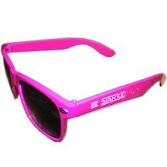 Starkidsunnies-pink