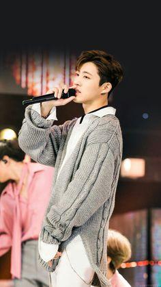 Hanbin Kim Hanbin Ikon, Ikon Kpop, Chanwoo Ikon, Yg Entertainment, Yg Artist, Ikon Member, Ikon Debut, Hip Hop, Kim Ji Won
