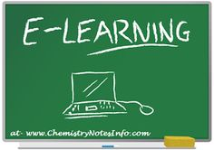 ChemistryNotesInfo- Innovative Online Education Classes 9, 10, 11, 12, Degree Courses BSc, MSc: Classes