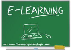 ChemistryNotesInfo- Innovative Online Education Classes 9, 10, 11, 12, Degree Courses BSc, MSc: Classes