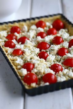 Krispie Treats, Rice Krispies, Healthy Recipes, Healthy Food, Oatmeal, Food And Drink, Bread, Baking, Breakfast