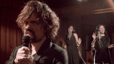 Peter Dinklage  Still Going Strong
