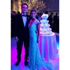 @dicasti ♥️ #carolezezinho #casamentocarolezezinho