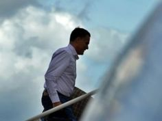 Matt Taibbi Reveals How Romney Made His Fortune -- It Ain't Pretty, and He Shouldn't Be Proud of It   Alternet