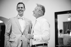 Same Sex Wedding Ideas  Visit wwww.amalficoastwedding.photos to find out more.  Scott and Patrick, same sex couple, photographed during an exclusive wedding at Villa Eva, Ravello, Amalfi Coast, Italy. Romantic atmosphere full of details and emotions. Enrico Capuano Photography.