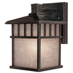 Dolan Designs 9715 Energy Star One Light Outdoor Wall Sconce from the Barton Col Winchester Outdoor Lighting Wall Sconces Wall Lights, Wall Sconces, Outdoor Wall Sconce, Outdoor Wall Lighting, Outdoor Walls, Lights, Wall Sconce Lighting, Light, Outdoor Pendant
