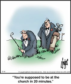 Surprising Selecting the Right Golf Club Ideas. Unutterable Selecting the Right Golf Club Ideas. Herman Cartoon, Herman Comic, Golf Humor, Funny Golf, Sunday Humor, New Golf, Golf Quotes, Funny Quotes, Golf Lessons