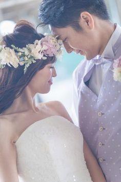 wedding_hawaii_16_archdays