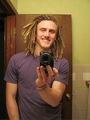 Mens dreadlocks hairstyle dreadlocks natural hair locs braids white men with dreadlocks year kevin phillips 89 tags brown guy dreadlocks urmus Choice Image