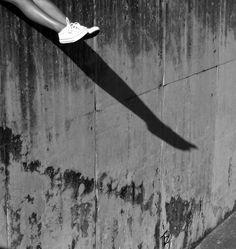 Verbo: voar  Foto: Márcia Regina