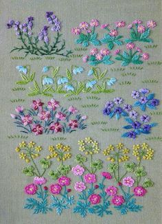 Embroidery Tattoo Cost off Embroidery Tools, Embroidery Designs Kameez soon Embroidery Machine Lace few Embroidery Companies Embroidery Designs, Embroidery Tattoo, Embroidery Tools, Crewel Embroidery Kits, Learn Embroidery, Silk Ribbon Embroidery, Hand Embroidery Patterns, Cross Stitch Embroidery, Embroidery Supplies