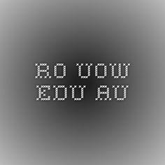 ro.uow.edu.au