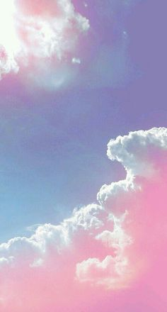 Sky after effect