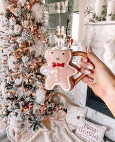 Merry Christmas, Cosy Christmas, Christmas Feeling, Christmas Photos, All Things Christmas, Christmas Time, Xmas, Christmas Clothes, Magical Christmas