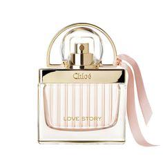 Chloé - Chloé Love Story Eau de Toilette